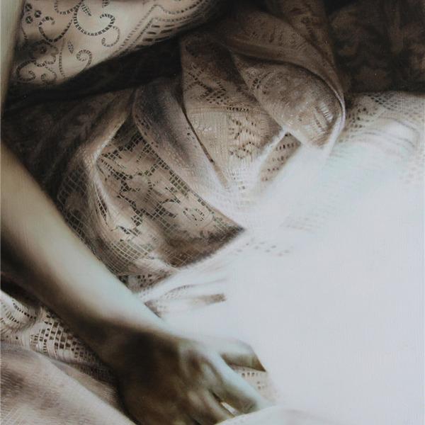 Elisa Rossi. Dipinti