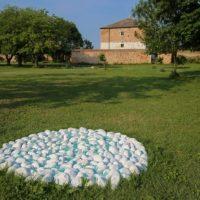 Friends. Artisti, curatori & galleristi per Spazio Thetis