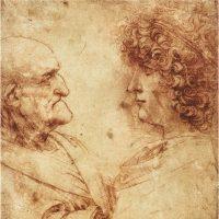Genio & Impresa. Il tributo dell'industria a Leonardo Da Vinci