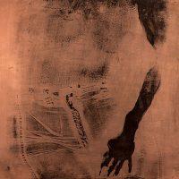 Impronte dell'Arte. 2RC 1963 ∕ 2018