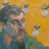 Incontro: Paul Gauguin, poeta fuggiasco in un paradiso perduto