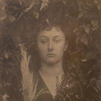 Julia Margaret Cameron - Brescia Photo Festival