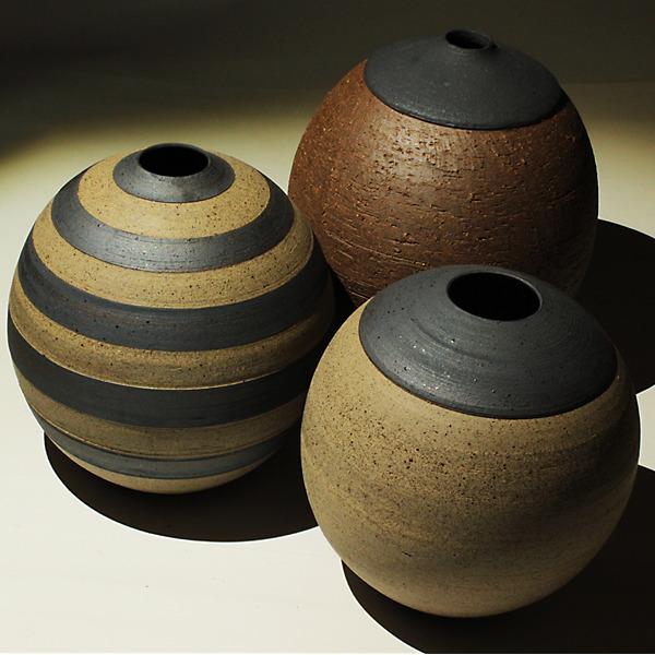 Keràmina 2019 - Mostra mercato della ceramica d'autore
