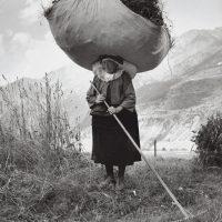 La rivoluzione silenziosa. Donne e lavoro nell'Italia che cambia - Brescia Photo Festival
