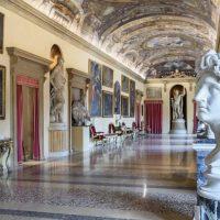Le Collezioni Comunali d'Arte di Bologna riaprono dopo i restauri