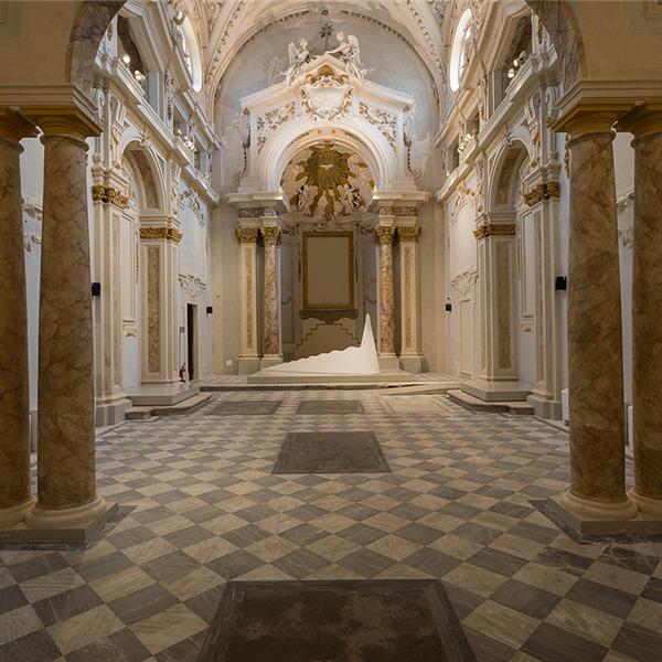 Livorno, un anno di Museo. Arte, suono, musica, danza, performance