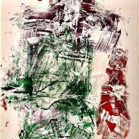 Maestri del contemporaneo in mostra. 3a edizione - Mostra collettiva