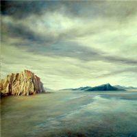 Marina Taroni. Biophilic (r)Evolution - Incontro (silente) tra Arte e Natura