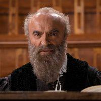 Michelangelo Infinito, il docu-film dedicato al genio universale dell'Arte