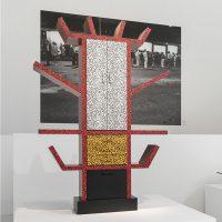 Nasce il Museo del Design Italiano. Al via la prima fase