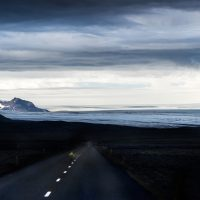 Paesaggi dell'anima - Dalla scrittura alla fotografia
