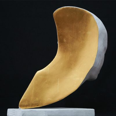 Paolo Garau. Fragment