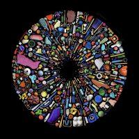 Planet or Plastic? Il devastante impatto della plastica sul nostro ecosistema