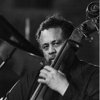 """Presentazione libro fotografico: """"Jazz Area"""" di Roberto Masotti"""