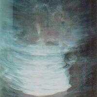 Re:Humanism. Arte e Intelligenza Artificiale - 1a edizione