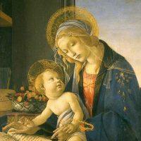 Ri-passo al Poldi Pezzoli - Visita di approfondimento sul Rinascimento italiano