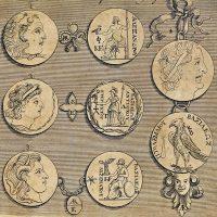 Sotto il torchio. Libri e monete antiche dalle raccolte della Biblioteca Universitaria di Padova e del Museo Bottacin