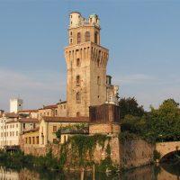 Storia e storie al Castello Carrarese. Visite guidate alla scoperta di un tesoro padovano
