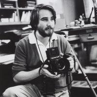 Un giorno d'artista con il fotografo François Meyer