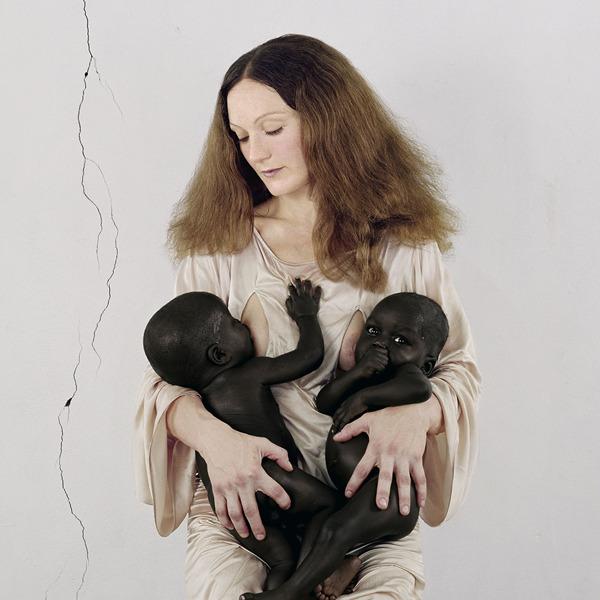 Vanessa Beecroft. VBSS.002 - Brescia Photo Festival