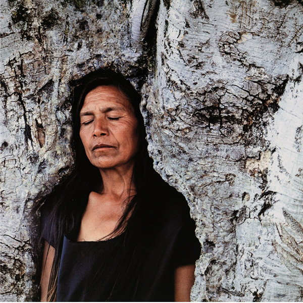 Ai bordi dell'identità - Videoarte contemporanea dalla Fondazione Han Nefkens a Lecce