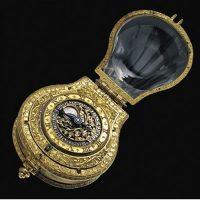Al Museo del Buonconsiglio una mostra celebra il Tempo