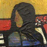 Andrea De Luca. L'equilibrio del disordine