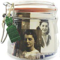 Archiviare il presente. Due giornate dedicate alla fotografia come patrimonio e linguaggio