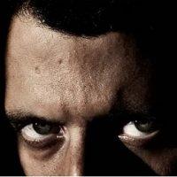 Attrito #01: Raffaele Fasiello. Come se - L'inganno dell'anima