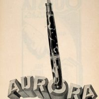 Aurora eterna - Un racconto tra arte, design e storia di questi ultimi 100 anni