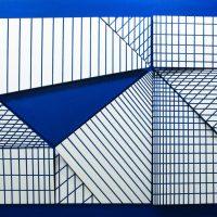 Berlino-Milano: il percorso dell'arte - Mostra collettiva