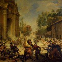 Bologna da quel momento fu libera - Episodi, aspetti e memoria del 12 giugno 1859