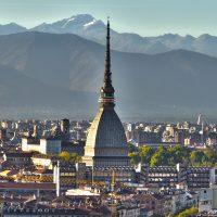 Città di Torino: Bando per i contributi alle attività culturali del 2019