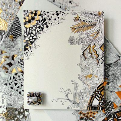 Clara Garesio. Mirabilia e Naturalia. Ceramiche e carte
