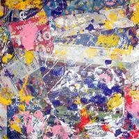 Contemporary views 4 - Mostra collettiva