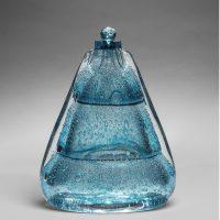 Convegno: Maurice Marinot: 1911-1934. Il vetro
