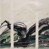 Convegno sulla conservazione dell'Arte contemporanea. Linee di energia - 3a edizione