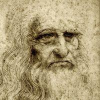 Conversazioni d'Arte a Palazzo Reale. Ciclo di incontri su Leonardo da Vinci