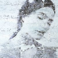 Davide Stasino - Lucio Ddt Art. Human essence