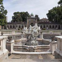 Docu-Film: Villa Visconti Borromeo Litta, quattro secoli di storia, un viaggio nel tempo tra delizie arte e giochi d'acqua