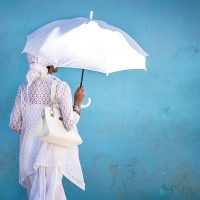 Emotional travellers - Mostra collettiva