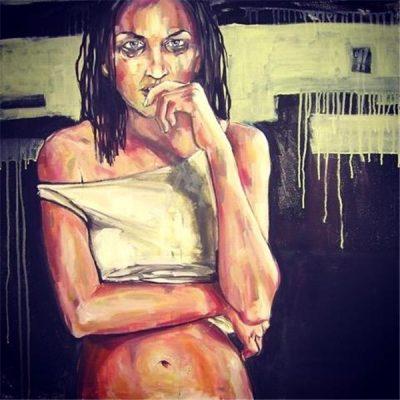 Ersilia Leonini - Mostra personale