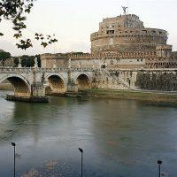 Fotografi a Roma - Le acquisizioni al patrimonio fotografico di Roma Capitale