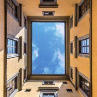 Giornata Nazionale delle dimore storiche d'Italia: in Toscana il record di aperture
