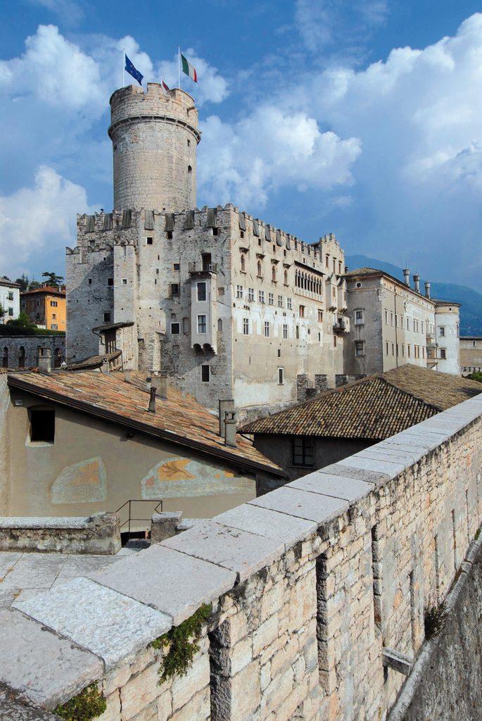Immagini dal Medioevo