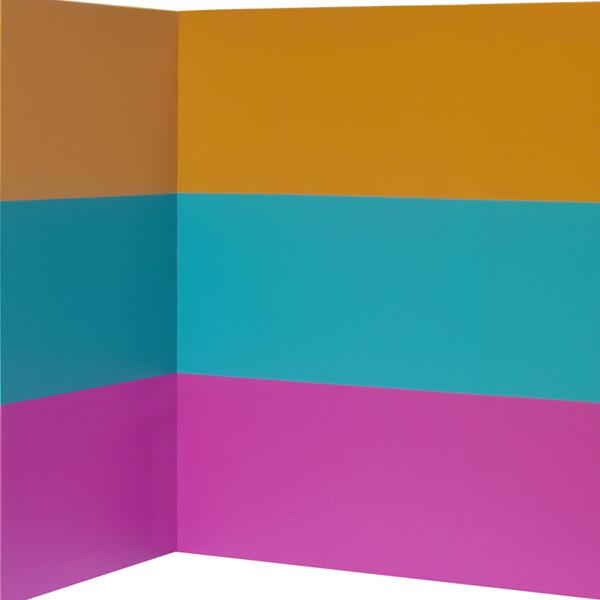 Incontro con Jorrit Tornquist e Alberto Torsello: Progettare il colore nello spazio urbano