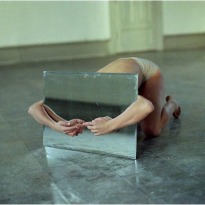 Io sono il mio corpo, io sono la mia memoria - Festival pluridisciplinare d'arte