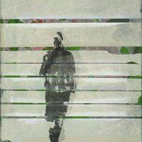 Irrealtà visibili - Mostra collettiva