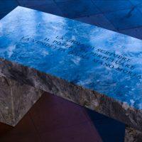 Jenny Holzer. Tutta la verità / The whole truth