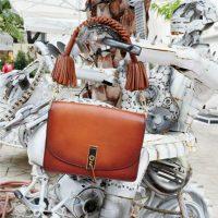 Juergen Teller. Handbags